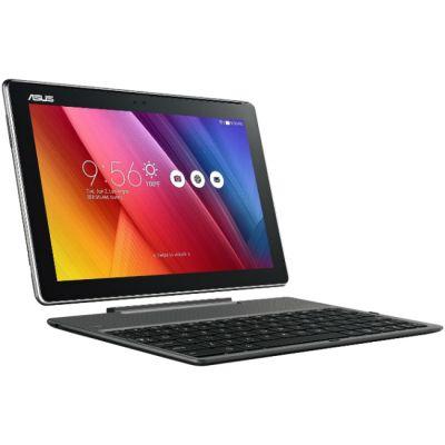 Планшет ASUS ZenPad ZD300CL-1A020A LTE Black +Docking 90NP01T1-M01060