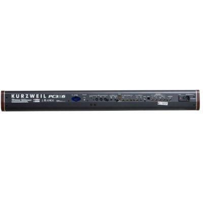 Синтезатор Kurzweil PC3A6
