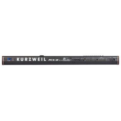 Синтезатор Kurzweil PC3A8