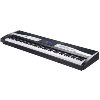 Цифровое пианино Kurzweil KA110