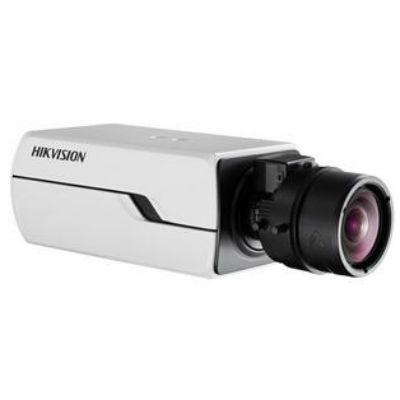 ������ ��������������� HikVision DS-2CD864FWD-E