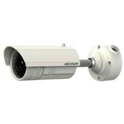 Камера видеонаблюдения HikVision Ip камера с ИК-подсветкой (CMOS) DS-2CD8254FWD-E