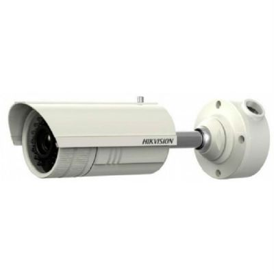 ������ ��������������� HikVision Ip ������ � ��-���������� (CMOS) DS-2CD8264FWD-EIS