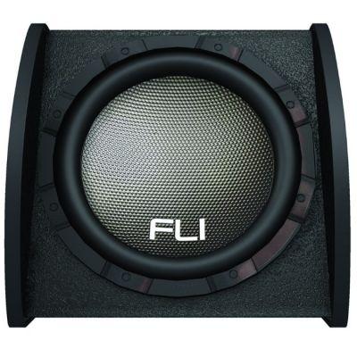 �������� ������������� FLI Underground FU10A-F1 (��������)