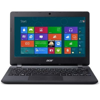 ������� Acer Aspire ES1-131-C1NL NX.MYGER.004