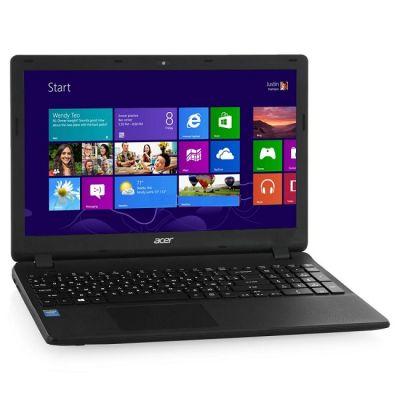 ������� Acer Extensa 2519-P21Q NX.EFAER.003