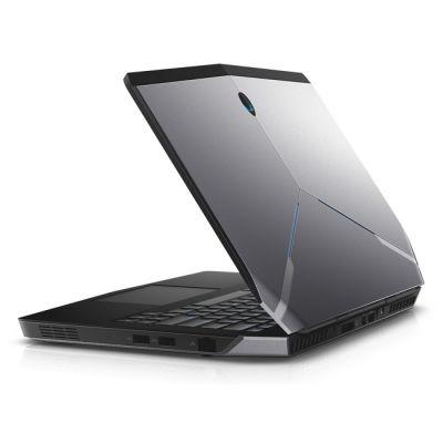 Ноутбук Dell Alienware 15 A15-1592