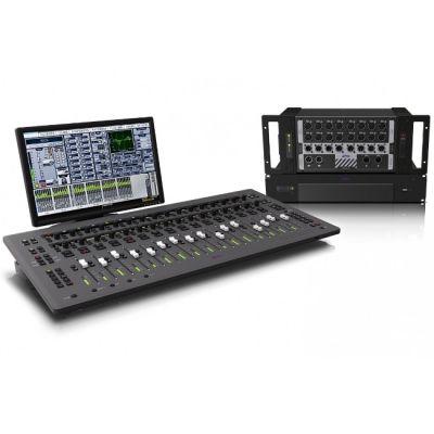 ��������� ����� Avid S3L System16 ��������
