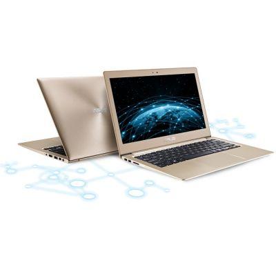 Ультрабук ASUS ZENBOOK UX303UB-R4066T 90NB08U1-M01540