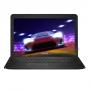 Ноутбук ASUS X751LAV-TY426T 90NB04P1-M05710