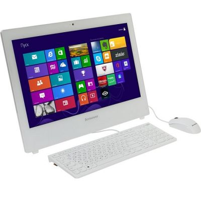 Моноблок Lenovo All-In-One S40 40 F0AX002MRK