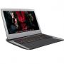 Ноутбук ASUS G752Vt 90NB09X1-M00630
