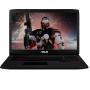 Ноутбук ASUS ROG G551Jx 90NB08C2-M04680