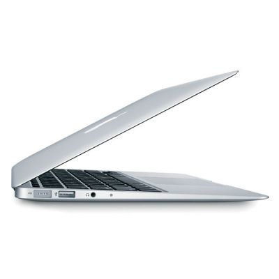Ноутбук Apple MacBook Air 13 MJVG28GH1RU/A, Z0RJ000C0
