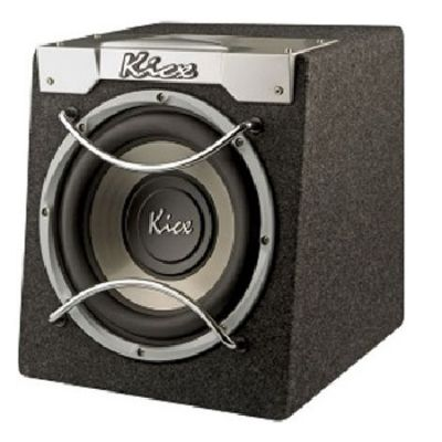 �������� ������������� Kicx ICQ 301BXA (��������)