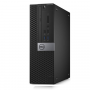 Настольный компьютер Dell Optiplex 7040 SFF 7040-2087