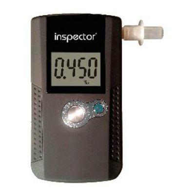 Inspector Алкотестер Inspector AT600
