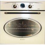 Встраиваемая электрическая духовка GEFEST ЭДВ ДА 602-02 К61