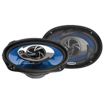 Soundmax ������������ ������������ SM-CSD693