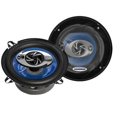 Soundmax ������������ ������������ SM-CSD503
