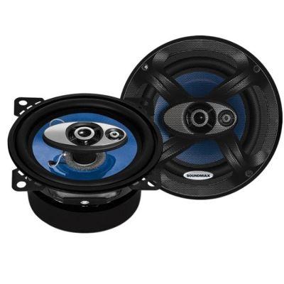 Soundmax ������������ ������������ SM-CSC403
