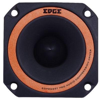 Edge ������ (��-�������) EDPRO35T-E4