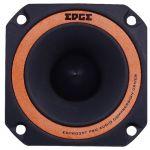 Колонки Edge твитер (ВЧ-динамик) автомобильные EDPRO35T-E4