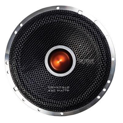 Автоакустика широкополосная Edge EDPRO65G-E4