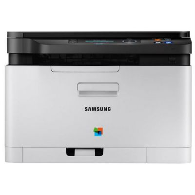 МФУ Samsung Xpress C480W (SL-C480W/XEV)