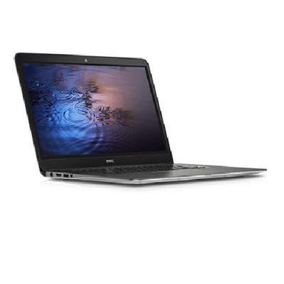 Ноутбук Dell Inspiron 7548 7548-1493