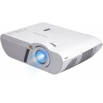 Проектор ViewSonic PJD7830HDL