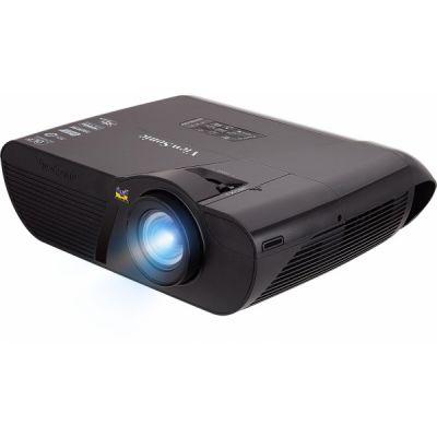 �������� ViewSonic PJD7835HD