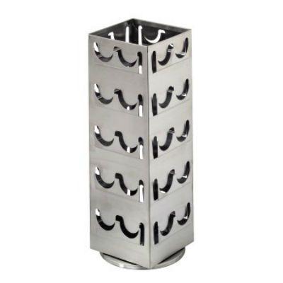 Xavax Подставка H-111139 Terrazzo д/капс. Nespresso 00111139
