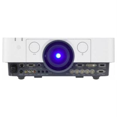 Проектор Sony VPL-FHZ57