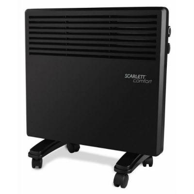 ��������� Scarlett SC-CH832 ������