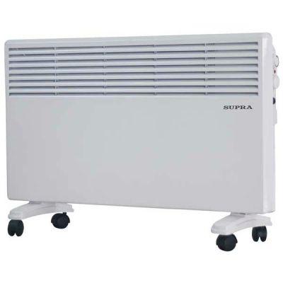 ��������� Supra ECS-410 �����