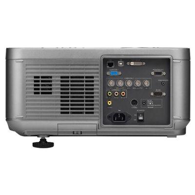 Проектор BenQ PW9520