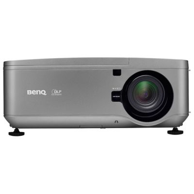 �������� BenQ PU9530
