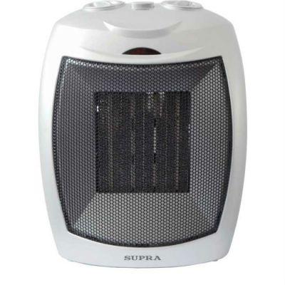 Термовентилятор Supra TVS-PN15 белый
