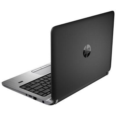 ������� HP ProBook 430 G3 P4N77EA
