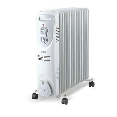 Радиатор Sinbo SFH 3389 белый