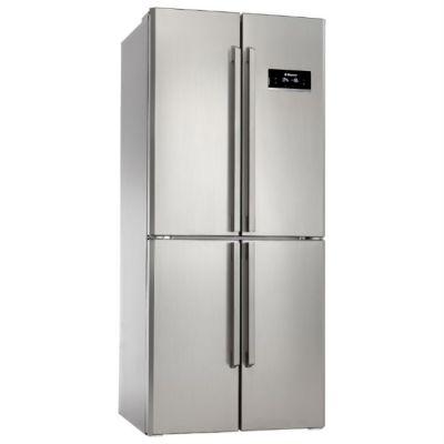 Холодильник Hansa FY408.3DFX