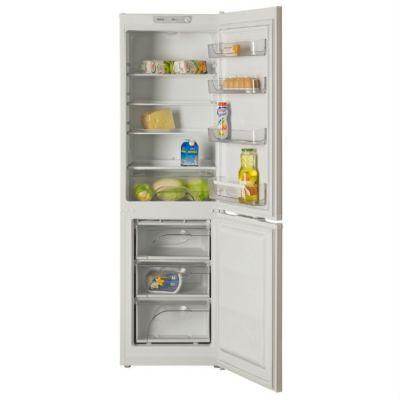 Холодильник Атлант XM 4214-000