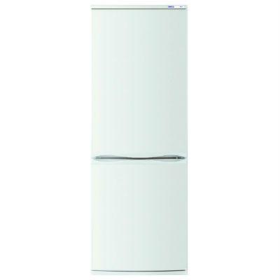 Холодильник Атлант ХМ 4010-022