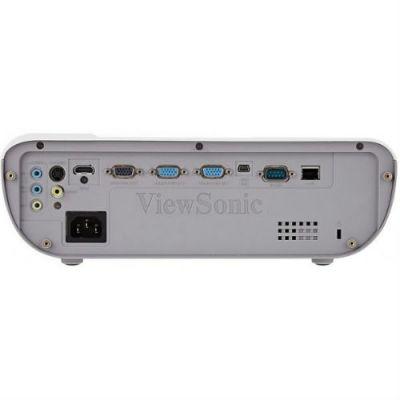 �������� ViewSonic PJD6550LW