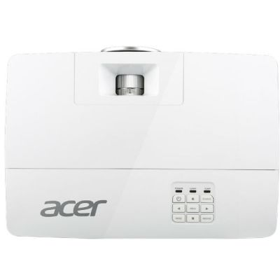�������� Acer X1385WH