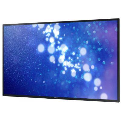 LED ������ Samsung DM65E