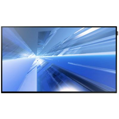 LED ������ Samsung DM48E