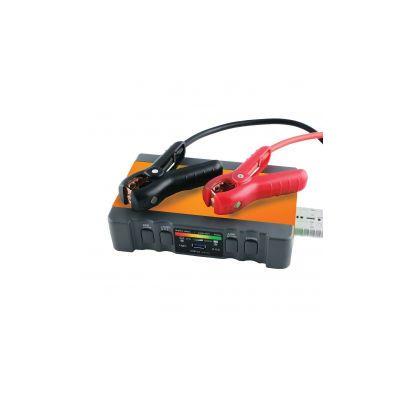 Пуско-зарядное устройство Berkut автомобильное SP-4500 SP-4500