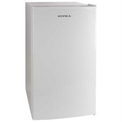 Холодильник Supra RF-084 белый